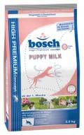 bosch  Puppy Milk