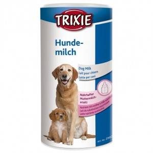 Hundemilch  Pulver 250g